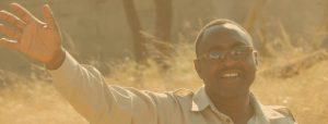 Moses Kihomwe